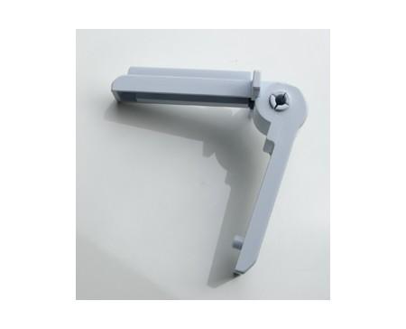Charnière Porte Freezer Pour Réfrigérateur Dometic - Charnière de porte