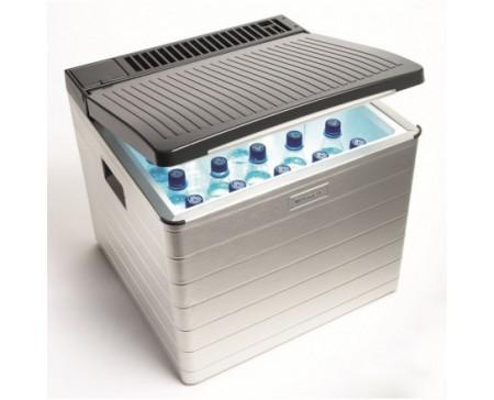 Réfrigérateur portable à absorption Dometic CombiCool RC 2200 EGP