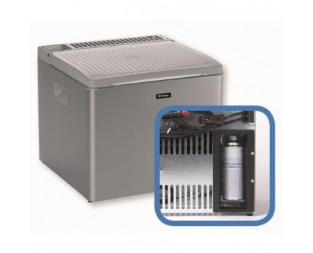 Réfrigérateur portable à absorption Dometic CombiCool RC 1205 GC
