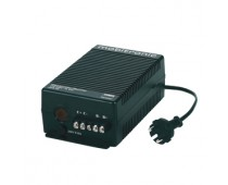 Alimentation 150W MPS-50