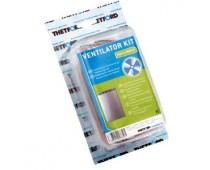 Kit ventilation Thetford