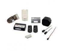 Kit alarme MED 6450LW Premium