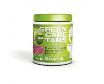 Green Care Tabs