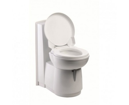 WC fixe Thetford C260 CS
