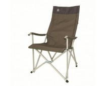 Fauteuil Sling Chair