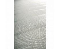 Tapis de sol gris B+ Trut