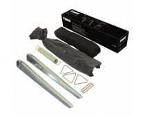Kit de fixation auvent Thule