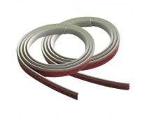 Kit câbles rail pour store