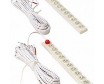 Kit LED pour store