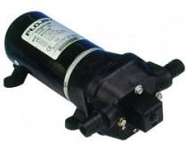 Pompe Premium Plus 17 litres/min