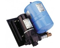 Pompe Quad II 22,7 litres/min
