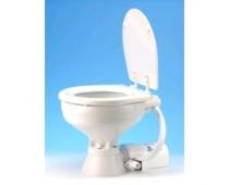 WC électrique classique 12V