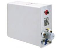Chauffe-eau Nautic Boiler BX 16
