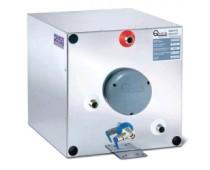 Chauffe-eau inox Nautic Boiler BXS