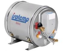 Chauffe-eau Basic 230V 750W