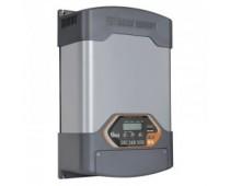 Chargeur de batterie 12V/40A 3 sorties NRG
