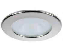 Plafonniers LED Ø 80mm Kai