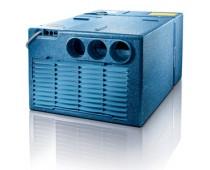Climatiseur Saphir Compact