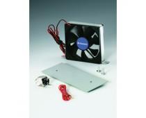 Kit de ventilation