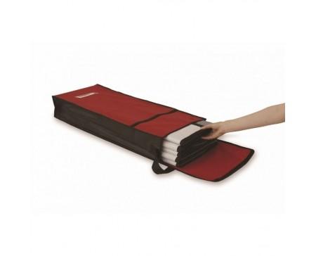 sac de rangement tapis de sol patio mat fiamma. Black Bedroom Furniture Sets. Home Design Ideas