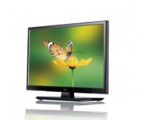 """Télévision LCD 19"""" Moove"""