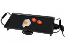 Plaque chauffante électrique Fry Up XL