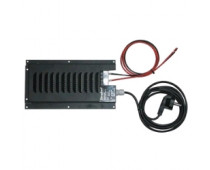 Alimentation automatique 115-230V - 12/24V