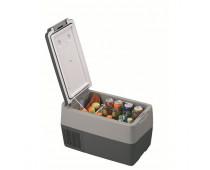 Réfrigérateur portable 30L12/24V-115/230V