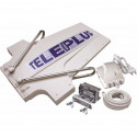 Antenne Teleplus