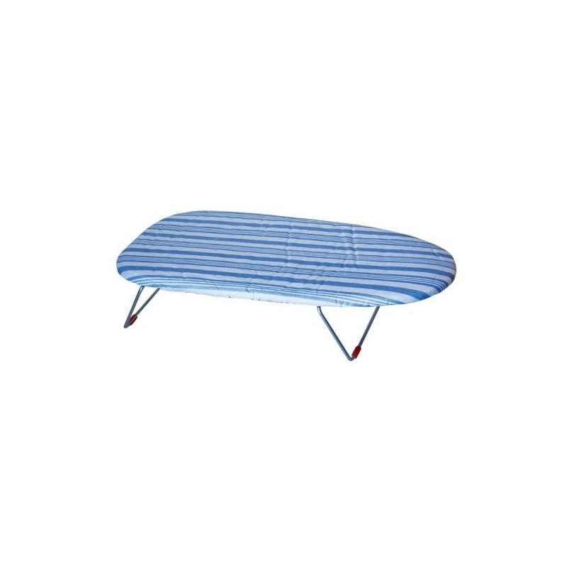 table repasser mini loisirs evasion. Black Bedroom Furniture Sets. Home Design Ideas