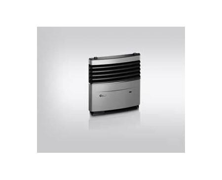 Façade pour chauffage Truma S 3004